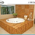 Quality Spa J-180 Quality -