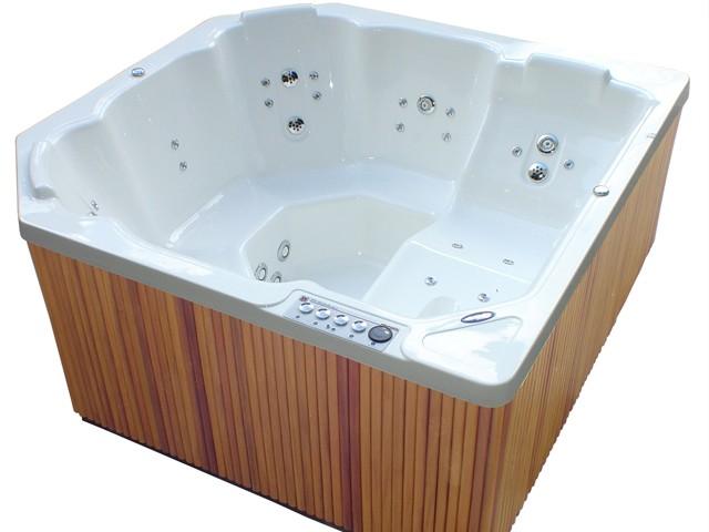 banheira-spa-marbella-glx-albacete-foto-3-g