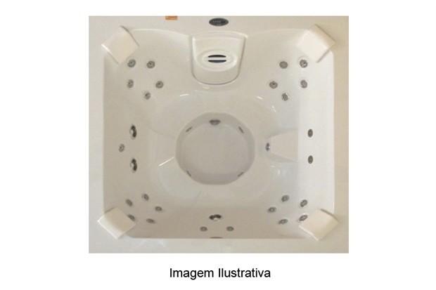 spa-j185-vip-60hz-32-jatos-jacuzzi-1216932-foto-1[1]