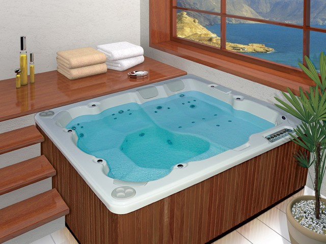 banheira-spa-albacete