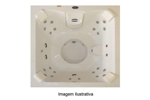spa-j185-vip-60hz-32-jatos-jacuzzi-1216932-foto-1.png