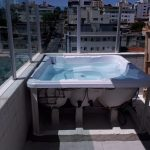 Fotos de Banheiras SPAs -