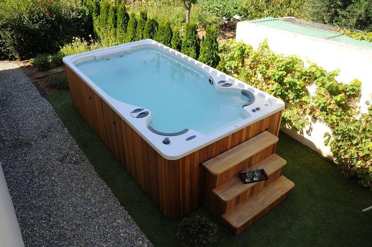 swimming-spas-14-fx-aquasport-swim-spa-by-hydropool-portable-swim-spa-pools